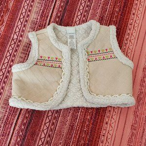 $5/3 or more items Mix & Match Baby Girl Clothes.